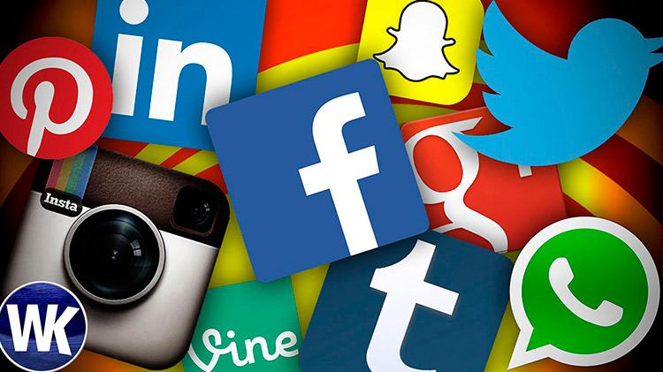 Curso Online de Redes Sociales para Empresas