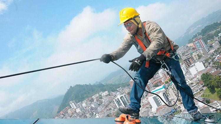 Seguridad del Trabajo en Altura  seguridad del trabajo en altura Seguridad del Trabajo en Altura seguridad trabajo altura