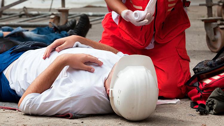 socorrismo y primeros auxilios Socorrismo y Primeros Auxilios socorrismo primeros auxilios
