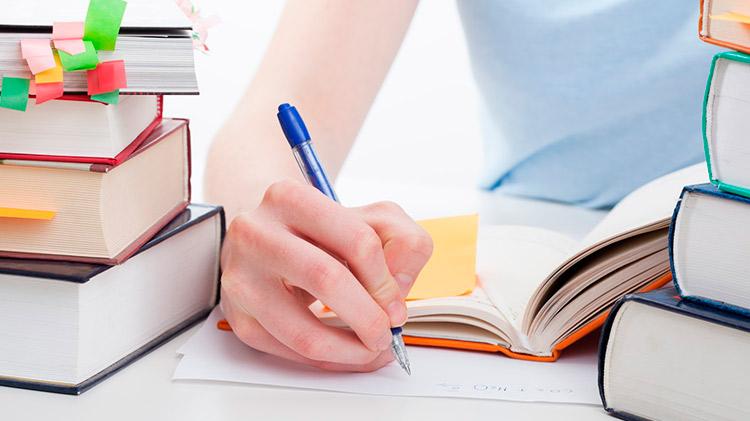 Técnicas de Estudio   Técnicas de Estudio tecnicas estudio
