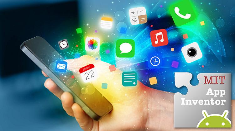 Análisis para el desarrollo móvil con App Inventor  análisis para el desarrollo móvil con app inventor Análisis para el desarrollo móvil con App Inventor analisis desarrollo movil app inventor