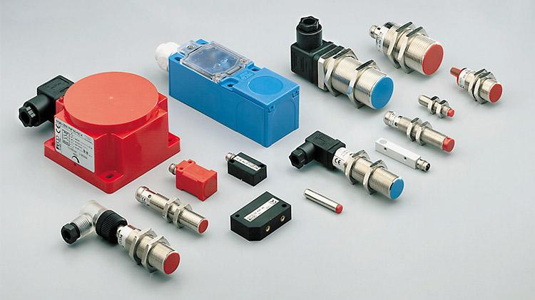 aplicación de los sensores en los circuitos eléctricos de la industria Aplicación de los Sensores en los Circuitos Eléctricos de la Industria aplicacion sensores circuitos electricos industria