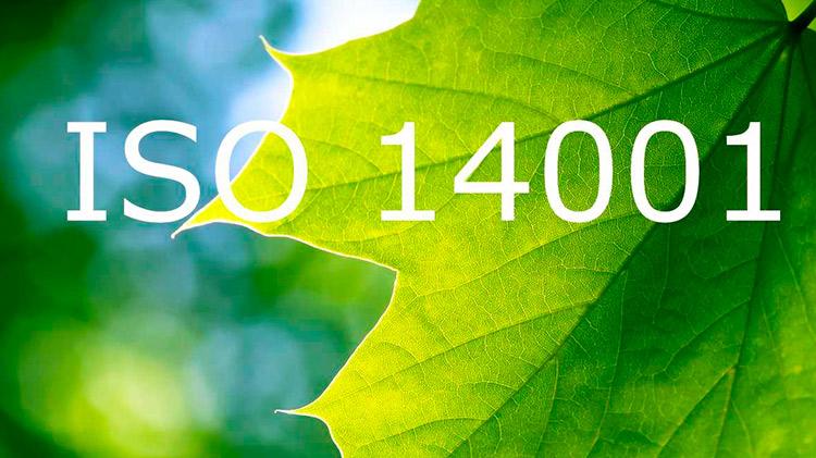 responsable de sistemas de gestión ambiental iso 14001:2015 Responsable de Sistemas de Gestión Ambiental ISO 14001:2015 auditor interno sdgma iso 14001
