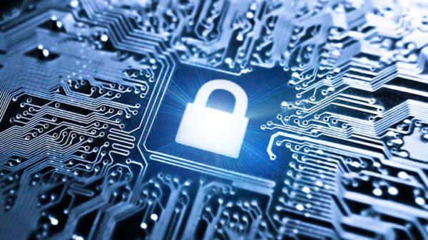 BonusCursos.com  bonuscursos.com BonusCursos.com ciber riesgos seguros 600x337