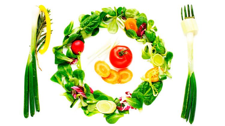 Curso online de cocina vegetariana - Curso de cocina vegetariana ...