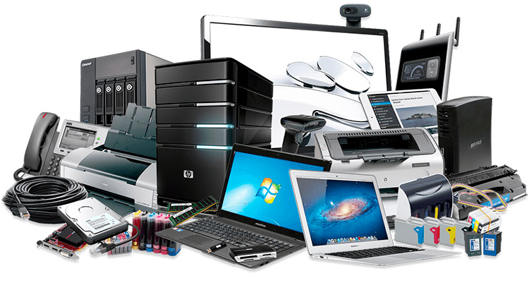 comercialización de productos electrónicos Comercialización de Productos Electrónicos comercializacion productos electronicos