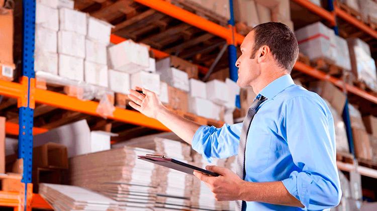 Control de Inventarios  control de inventarios Control de Inventarios control inventarios