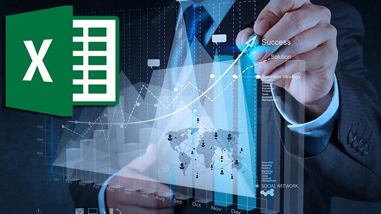 creación de informes en microsoft excel Creación de Informes en Microsoft Excel creacion informes microsoft excel