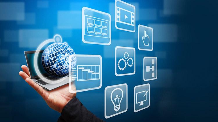 Curso Online de Dirección de Proyectos e-Learning   - Curso Online de Dirección de Proyectos e-Learning