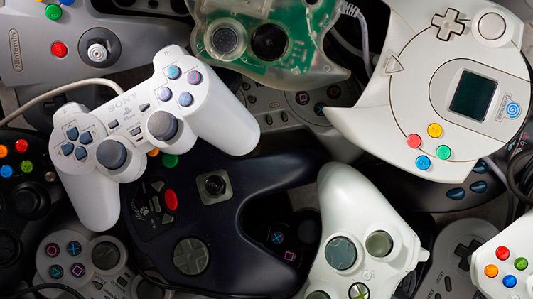 iniciación al diseño de videojuegos Iniciación al Diseño de Videojuegos diseno videojuegos