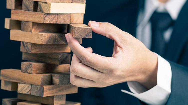 estrategia empresarial con teoría de juegos Estrategia Empresarial con Teoría de Juegos estrategia empresarial teoria juegos