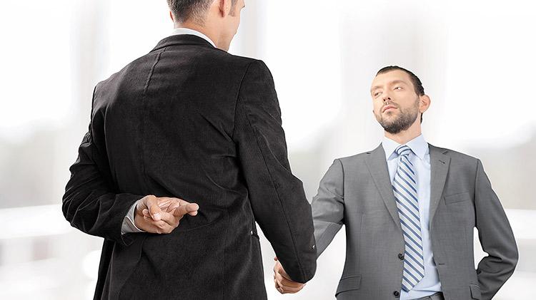 Fraude en Seguros   Fraude en Seguros fraude seguros