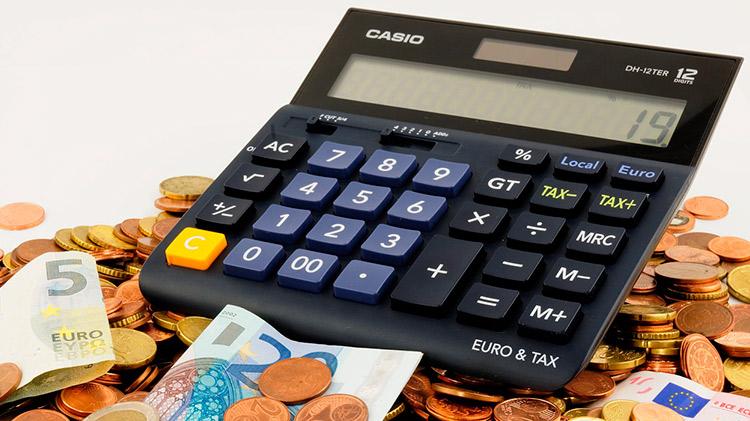 gestiona con Éxito tu dinero Gestiona con Éxito tu Dinero gestiona exito dinero