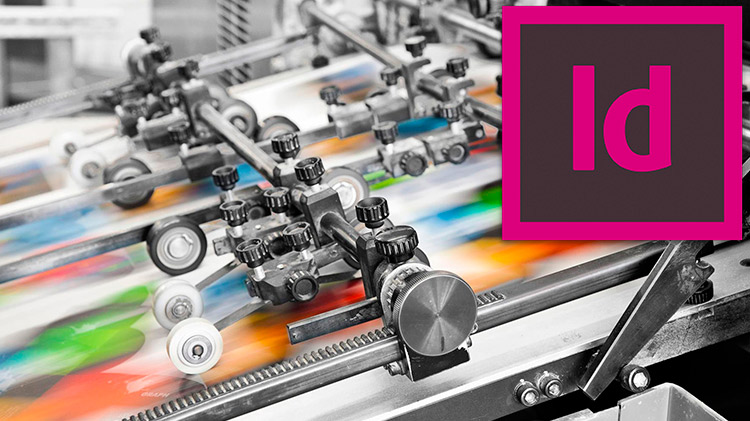 [object object] Impresión de Archivos con Adobe InDesign CC impresion archivos indesign