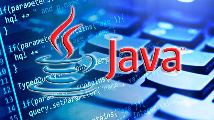 Curso Online de Iniciación a Java