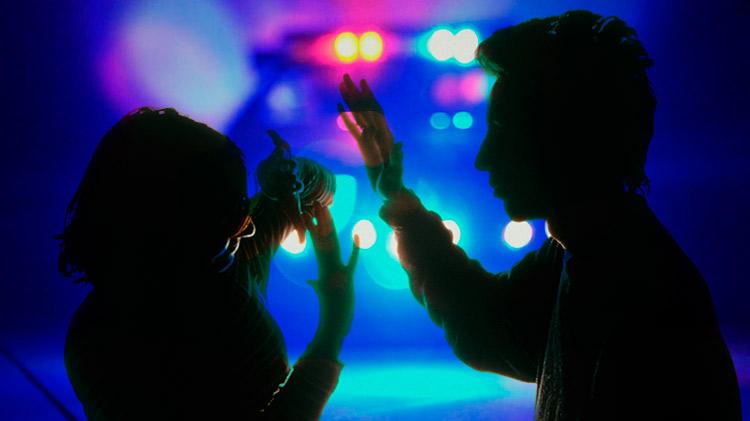 Curso Online de Intervención Policial ante la Violencia de Género