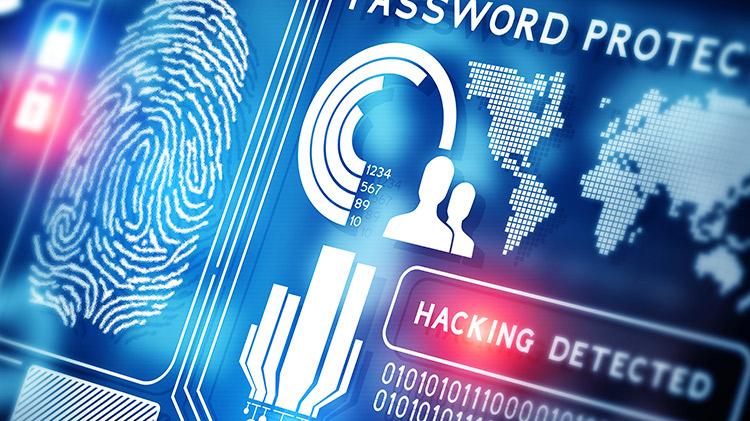 introducción a la ciberseguridad Introducción a la Ciberseguridad introduccion ciberseguridad
