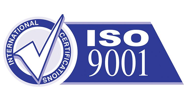 auditor interno de sistemas de gestión de la calidad. iso 9001:2015 Auditor Interno de Sistemas de Gestión de la Calidad. ISO 9001:2015 iso 9001