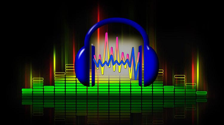 Curso Online de Edición de Sonido Digital