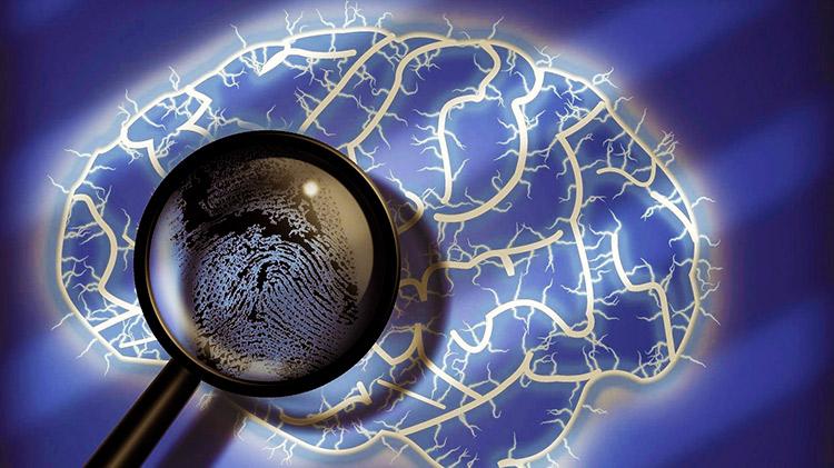 Curso Online de Psicología Forense