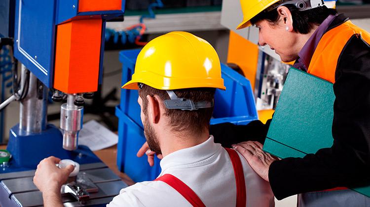 Impartición y Tutorización de Acciones Formativas para el Empleo  impartición y tutorización de acciones formativas para el empleo Impartición y Tutorización de Acciones Formativas para el Empleo tutorizacion acciones formativas empleo