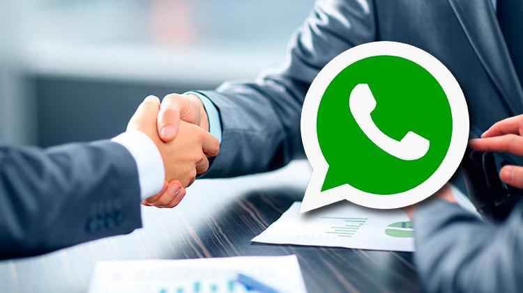 Cómo vender a través de Whatsapp  cómo vender a través de whatsapp Cómo vender a través de Whatsapp vender whatsapp