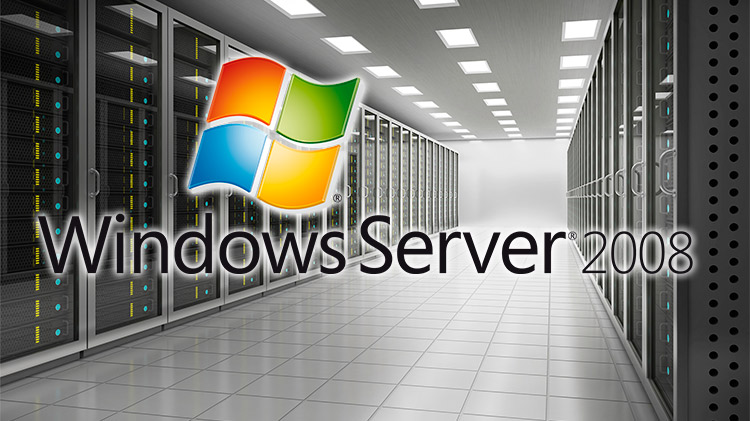 Administrador de Redes Windows Server 2008  [object object] Administrador de Redes Windows Server 2008 windows server 2008