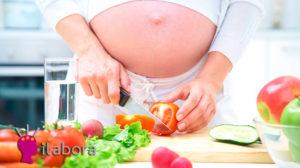 alimentacion-embarazo