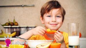 alimentacion-etapa-preescolar-escolar