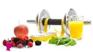 alimentacion-nutricion-deporte