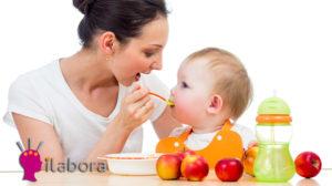 alimentacion-primer-ano-vida