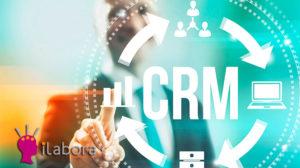 atencion-clientes-rrss-crm