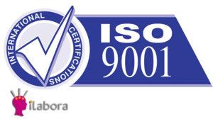 auditor-interno-sgc-iso-9001