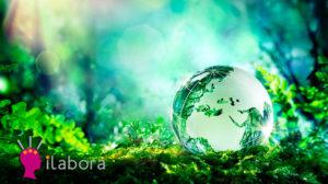 auditor-sistemas-gestion-ambiental