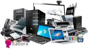 comercializacion-productos-electronicos