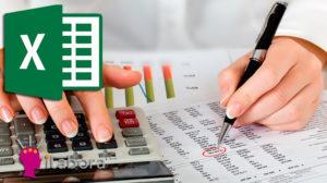 contabilidad-facturacion-excel-ilabora