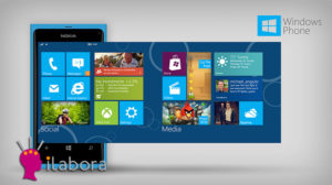 desarrollo-aplicaciones-windows-phone