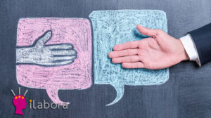 fidelizacion-clientes-redes-sociales