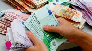gana-1000-euros-extra-salir-trabajo