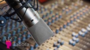 iniciacion-radio