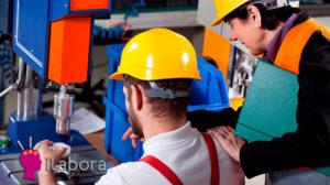 tutorizacion-acciones-formativas-empleo