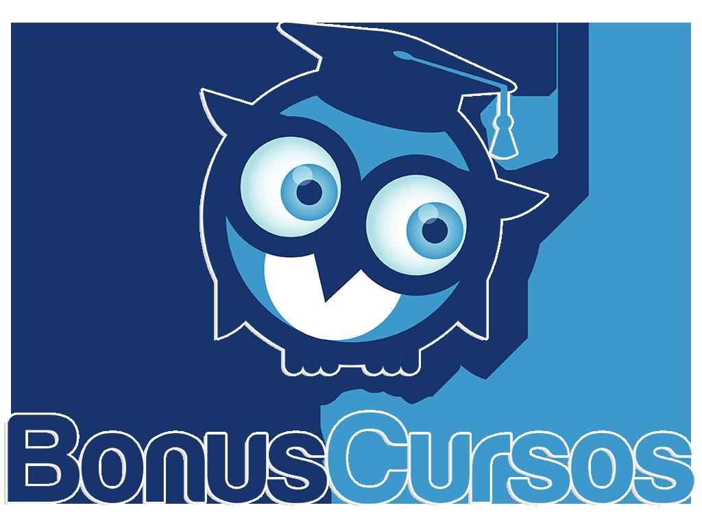 BonusCursos.com cursos online con descuento Cursos online con descuento BonusCursos light