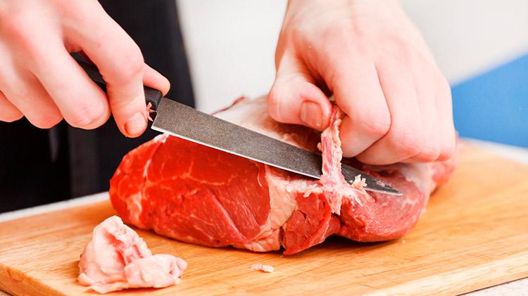 Curso Online de Carnicería: Corte y Preparación