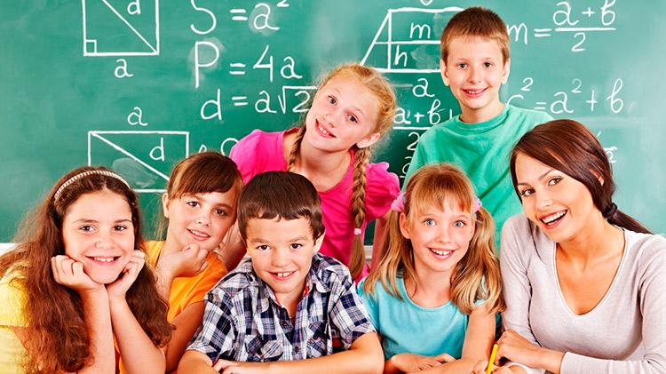curso online de coaching educativo para profesionales de la educación Coaching Educativo para Profesionales de la Educación coaching educativo