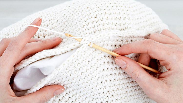 crochet Crochet crochet 1