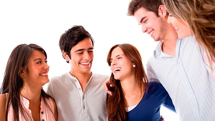Curso Online de Relaciones Interpersonales y Habilidades Sociales