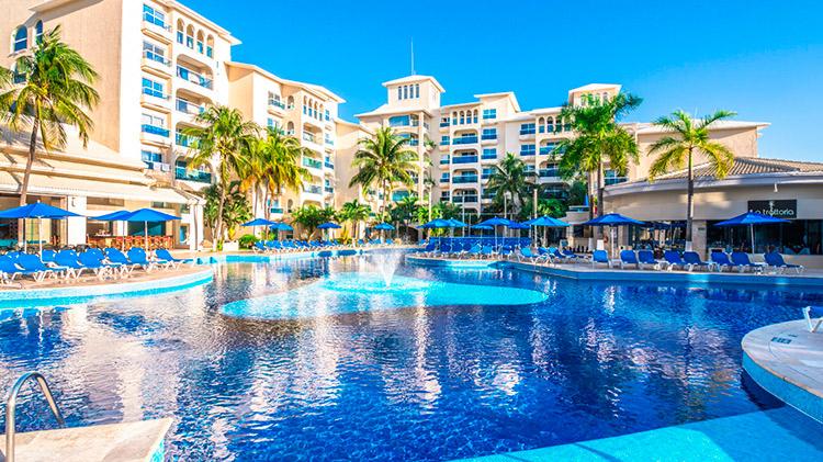 hotelería y turismo Hotelería y Turismo hoteles turismo