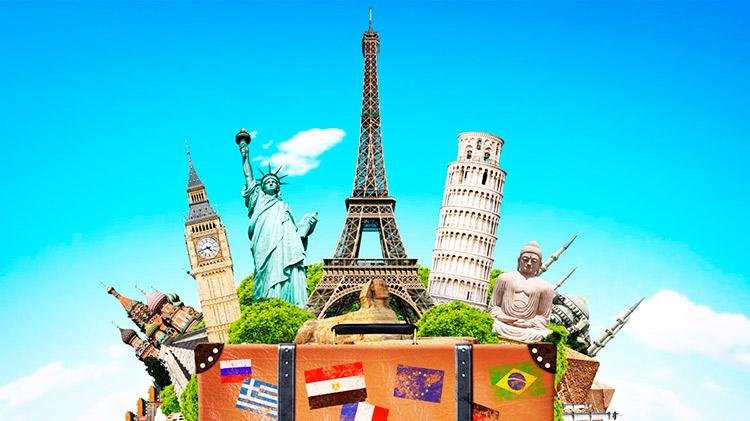 marketing y promoción turística Marketing y Promoción Turística marketing turistico 1