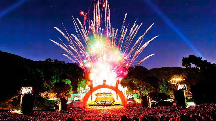 Organización y Gestión de Eventos Musicales al Aire Libre   Organización y Gestión de Eventos Musicales al Aire Libre organizacion eventos musicales aire libre