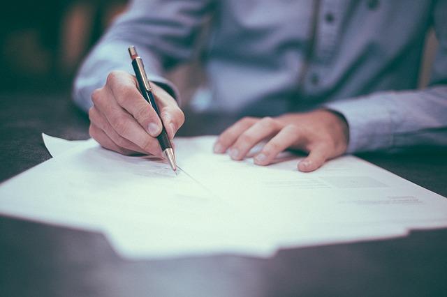 Curso online de contratos y nóminas   Curso online de contratos y nóminas curso online de nominas contratos y seguros sociales